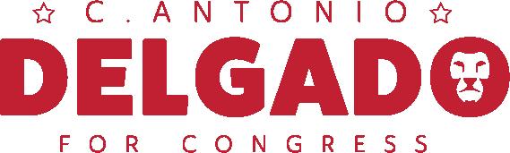 Antonio Delgado for Congress