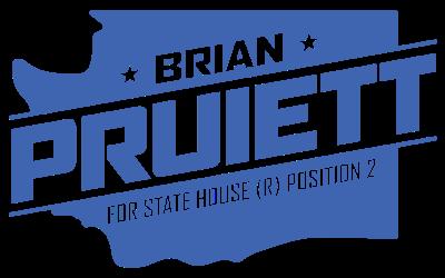 Vote for Pruiett