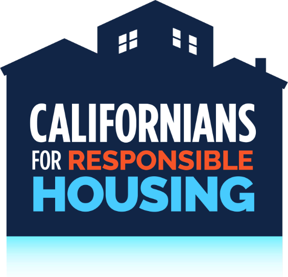 Californians for Responsible Housing