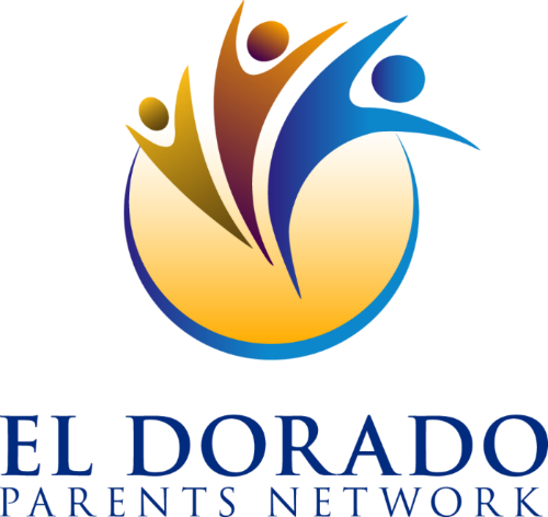 El Dorado Parents