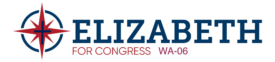 Elizabeth for Congress