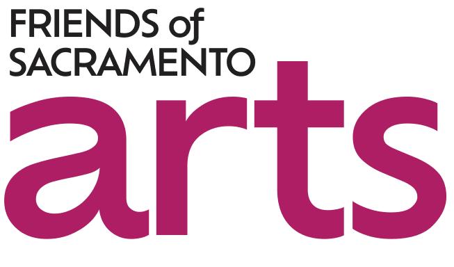 Friends of Sacramento Arts