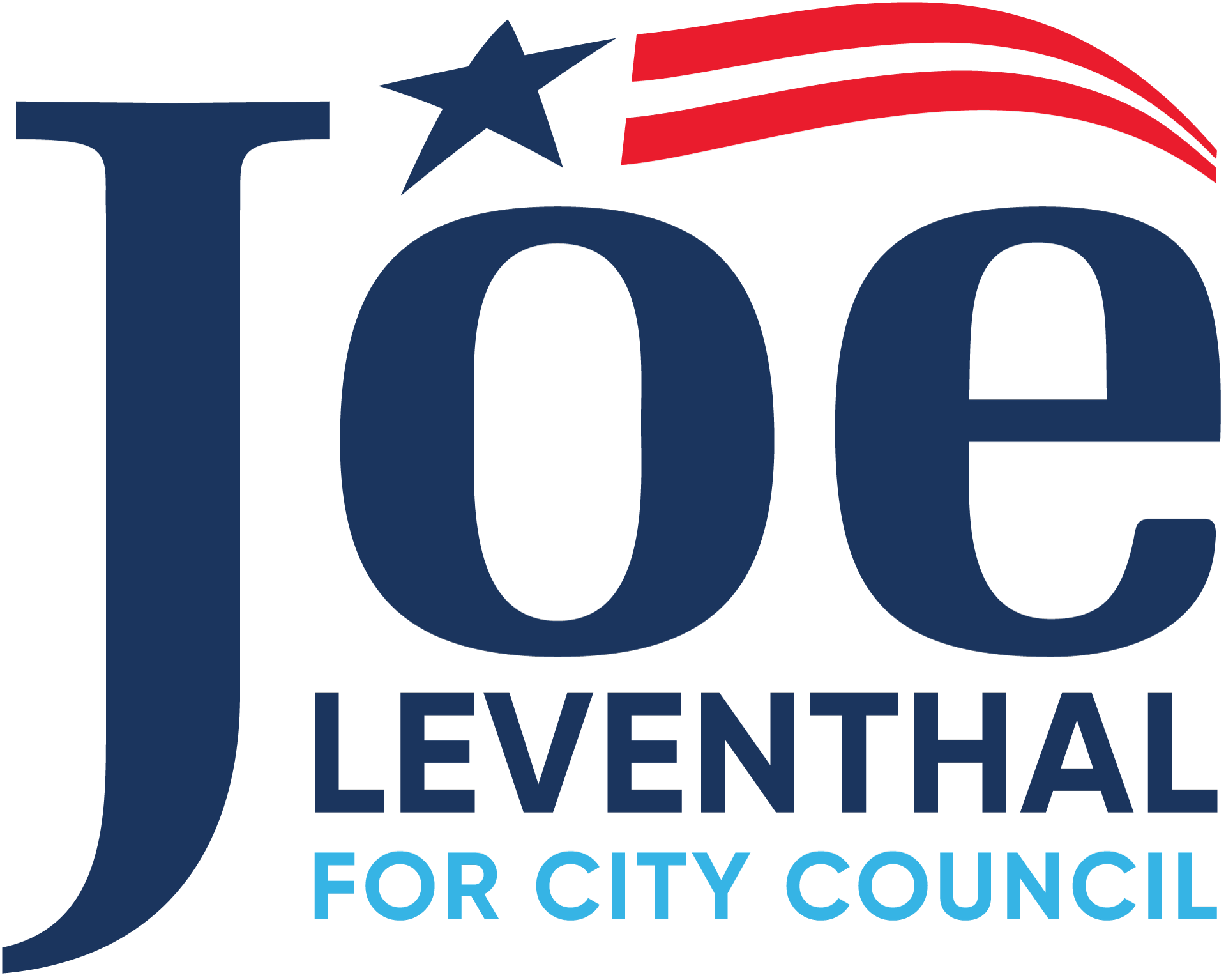 Leventhal for Council 2020