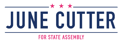 Cutter for Assembly 2020