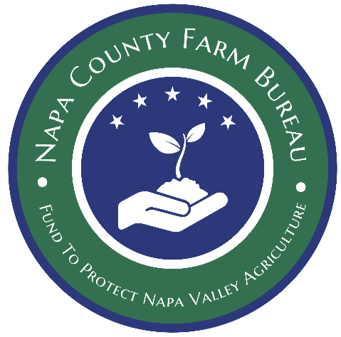 Napa County Farm Bureau Fund to Protect Napa Valley Agriculture
