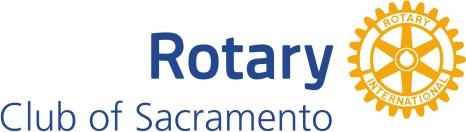 Rotary Club of Sacramento Foundation