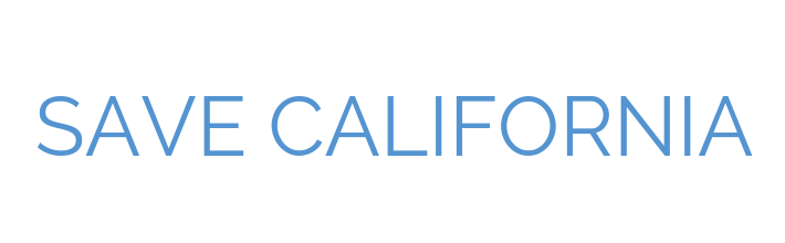 Save California Political Action Committee