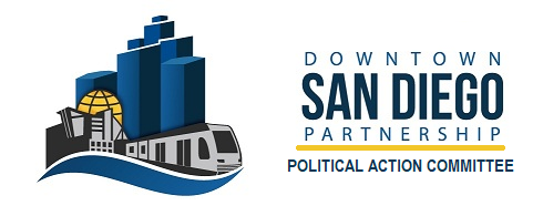 Downtown San Diego Partnership PAC
