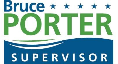 Porter for Supervisor 2020